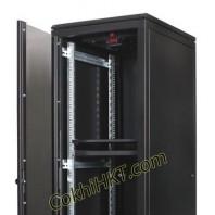 Tủ rack 42UD600, tủ mạng 42U sâu 600
