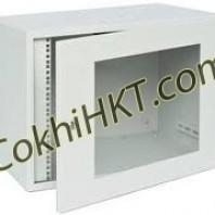 Tủ mạng 6U, Tủ Rack 6U, Tủ Rack Server